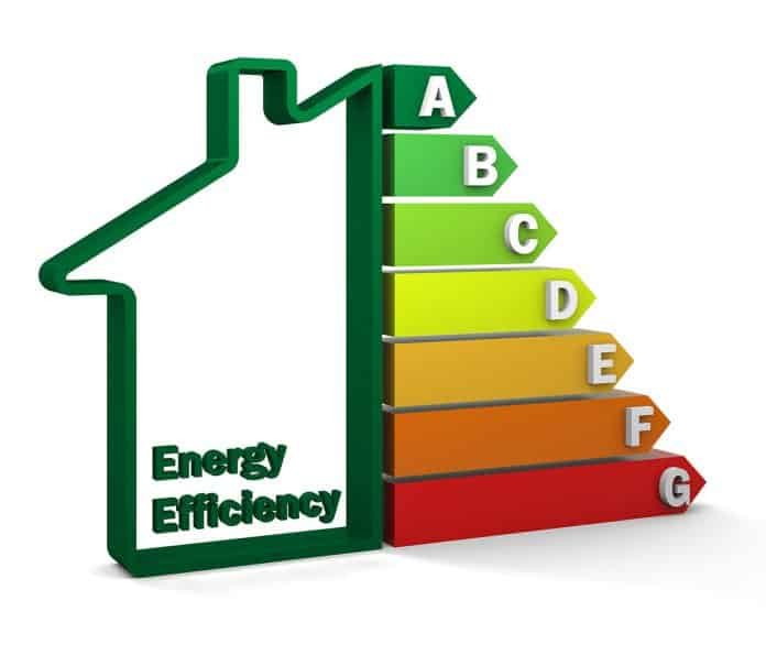 Are Barndominiums Energy-Efficient