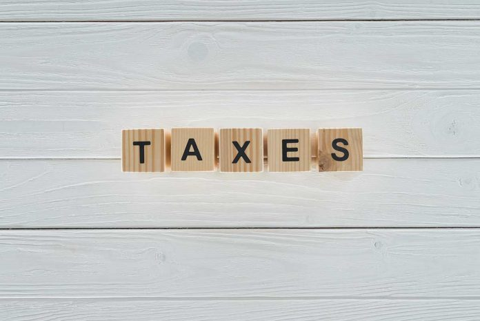 Do You Have to Pay Taxes on a Barndominium