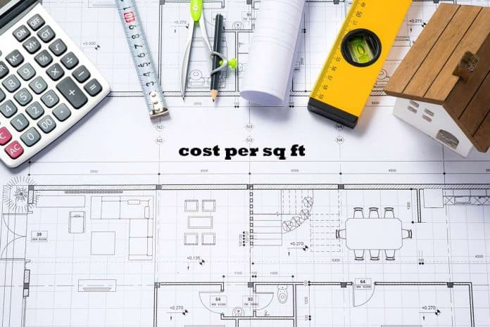 How Much Does a Barndominium Cost per Square Foot