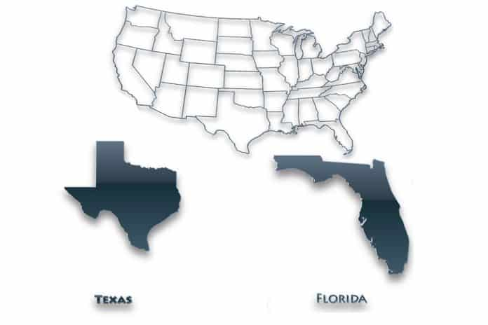 How Much Is a Barndominium in Texas or Florida